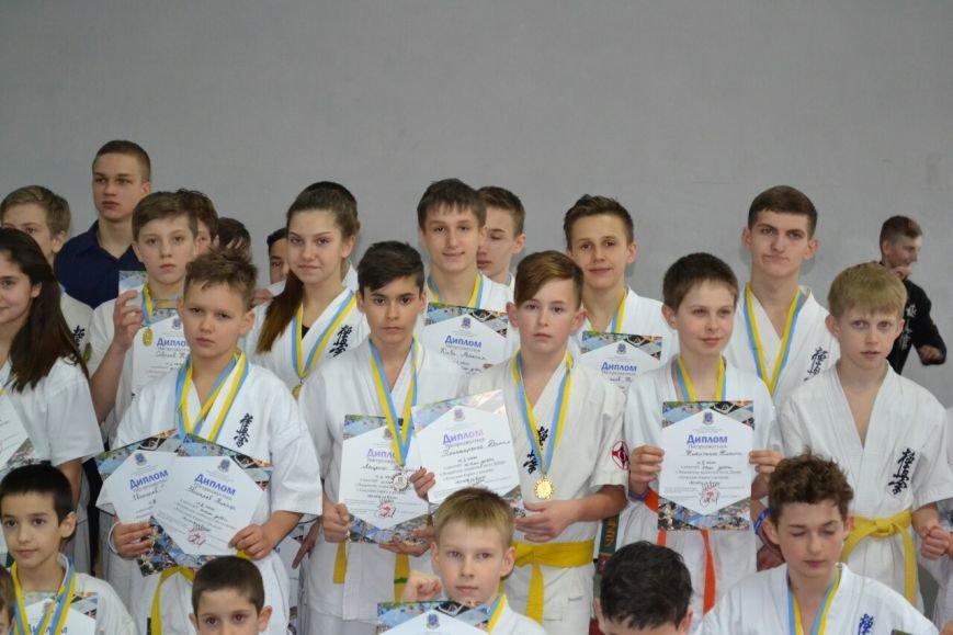 Новомосковск 0569 русичи (2)