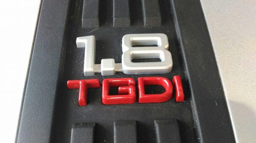 Презентация нового седана бизнес класса Geely Emgrand GT, фото-3