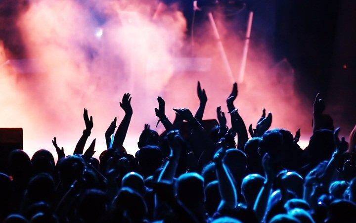 1485979188_concert-september-1
