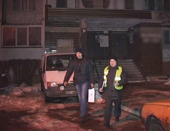 В Киеве школьницы пытались покончить собой после приказа в соцсетях (ФОТО), фото-3