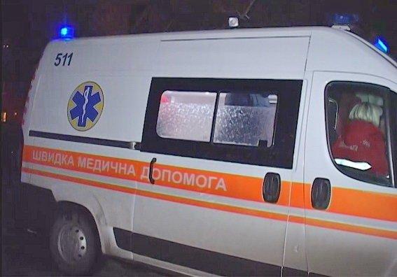 В Киеве школьницы пытались покончить собой после приказа в соцсетях (ФОТО), фото-8