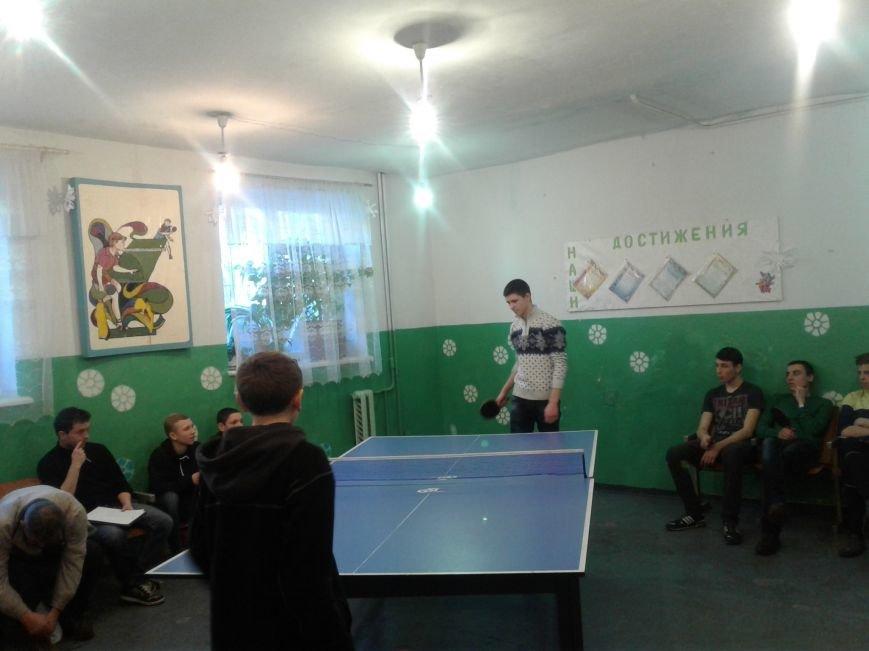 Подвижные и развивающие игры: в Бахмуте детям есть, где провести досуг, фото-4