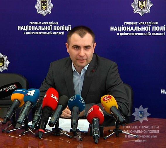 На Днепропетровщине нашли способ уменьшить платежки за коммунальные услуги (ФОТО, ВИДЕО), фото-1