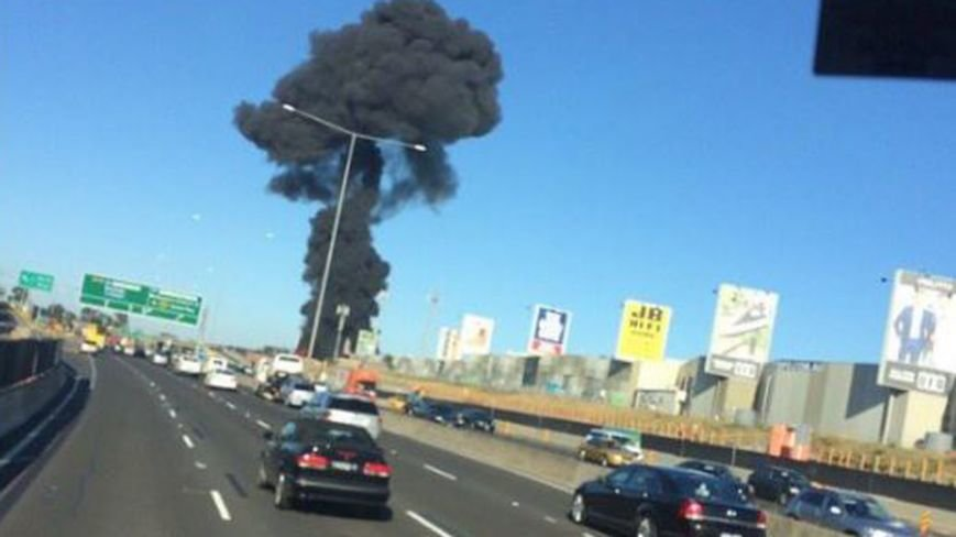 Крушение самолета в Австралии: выживших нет, фото-3