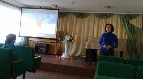 В Авдеевке  вспоминали  Героев Небесной Сотни (ФОТО), фото-2