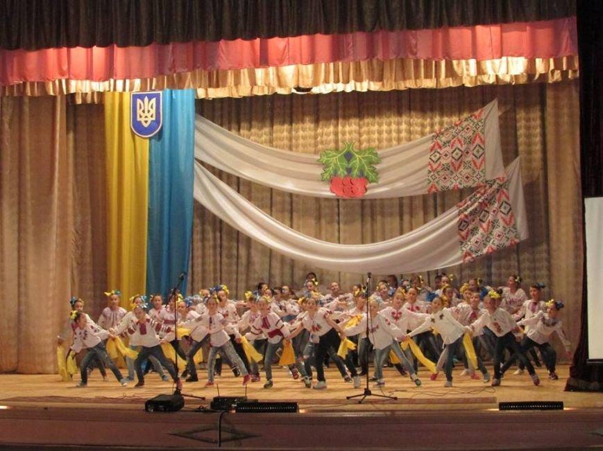У Новограді-Волинському відбувся тематичний вечір, присвячений річниці Небесної Сотні, фото-3