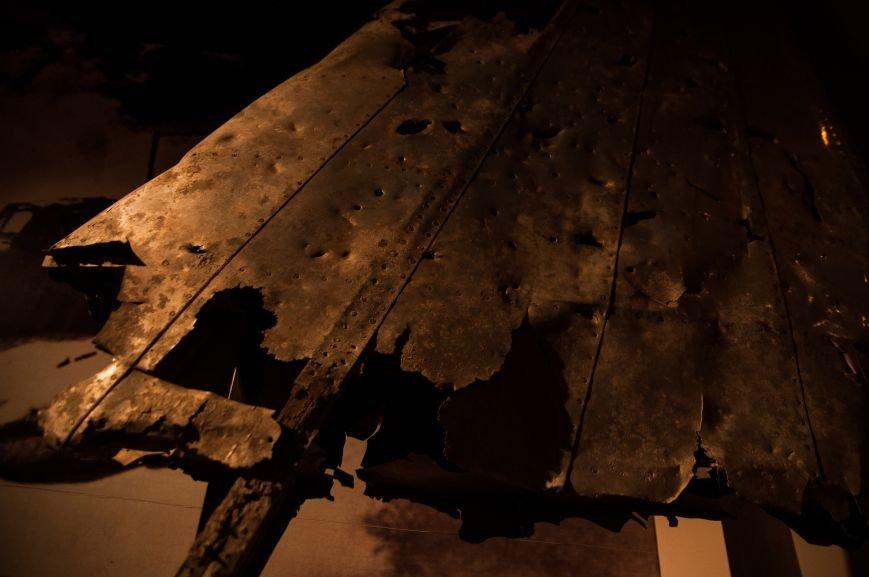 «Прохоровское поле» рассказывает о защитниках Отечества, фото-11