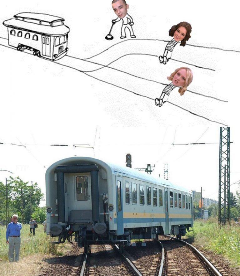 Диана Шурыгина из Ульяновска создала волну Интернет-мемов. ФОТО, фото-5