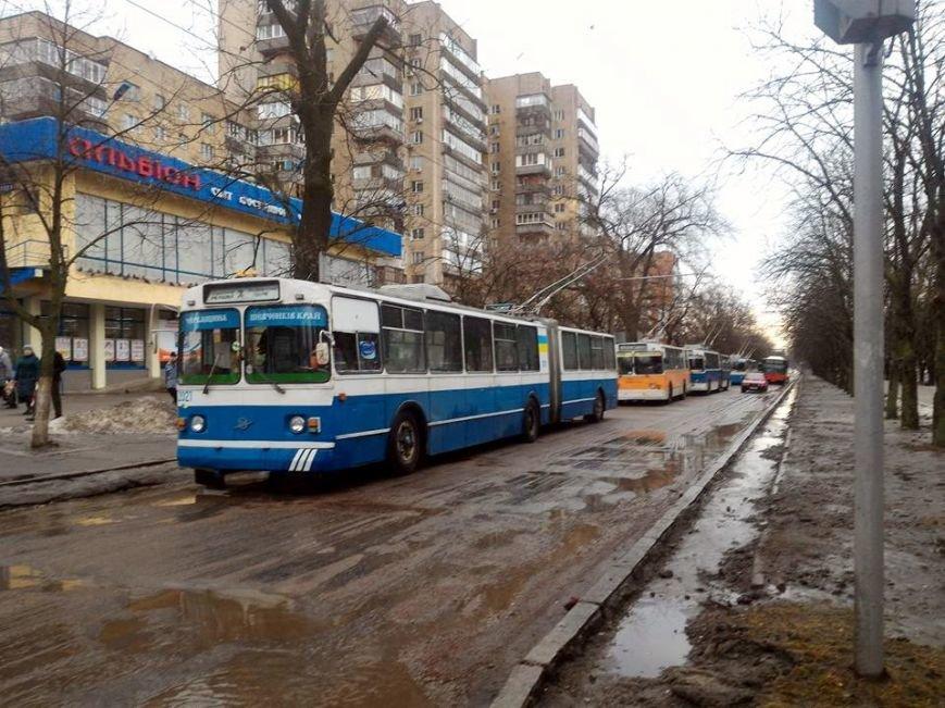 Затор-2