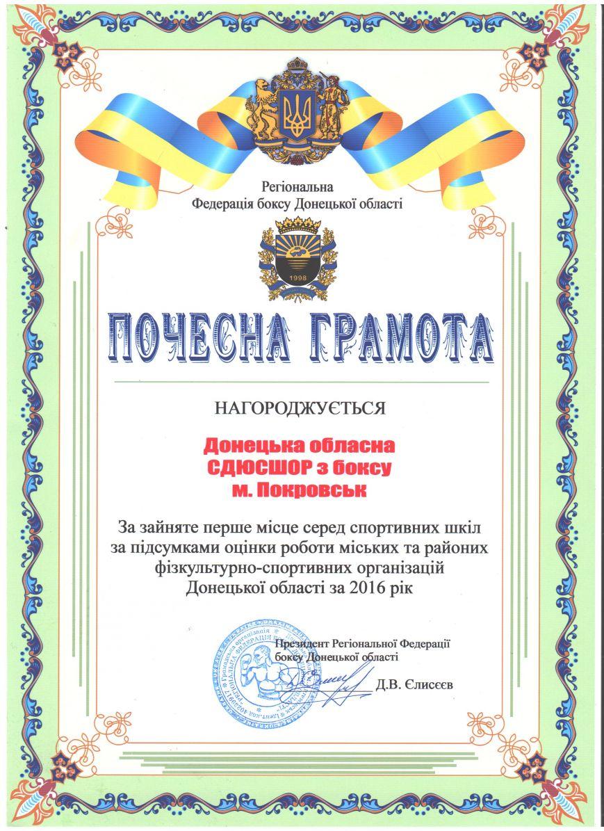 ДО СДЮСШОР з боксу.docx