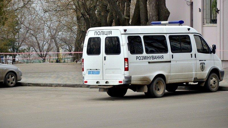 Как в Одессе любители Советского Союза отпраздновали 23 февраля: подробности (ФОТО), фото-2