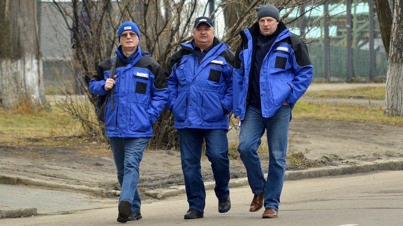 Как в Одессе любители Советского Союза отпраздновали 23 февраля: подробности (ФОТО), фото-21