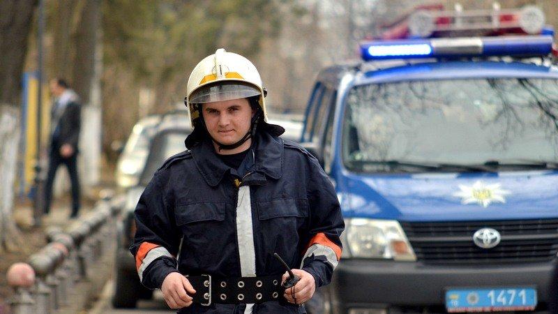Как в Одессе любители Советского Союза отпраздновали 23 февраля: подробности (ФОТО), фото-20
