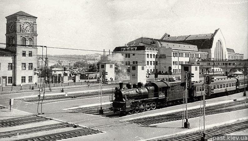 Вокзал_5