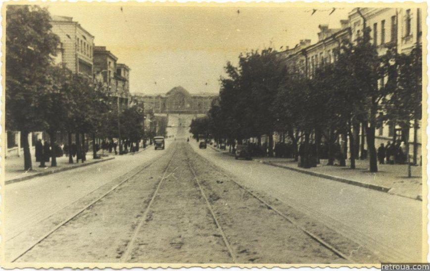Вокзал_3
