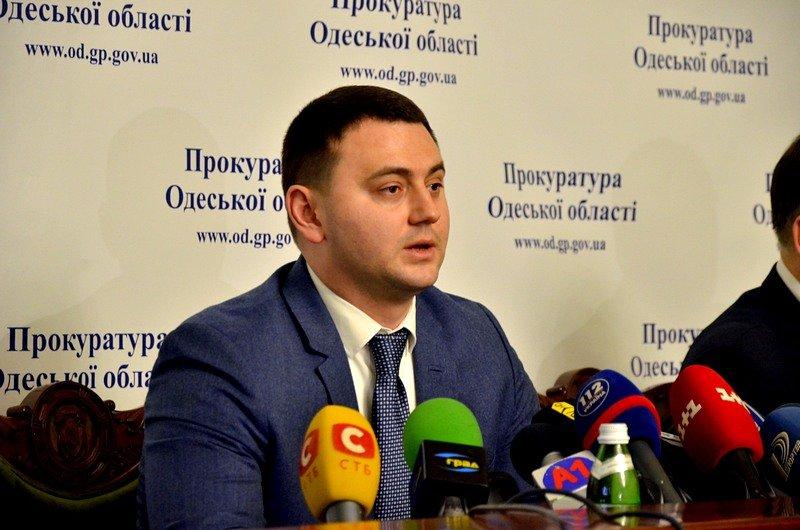 Похищение Гончаренко организовал депутат райсовета (ВИДЕО, ФОТО), фото-3