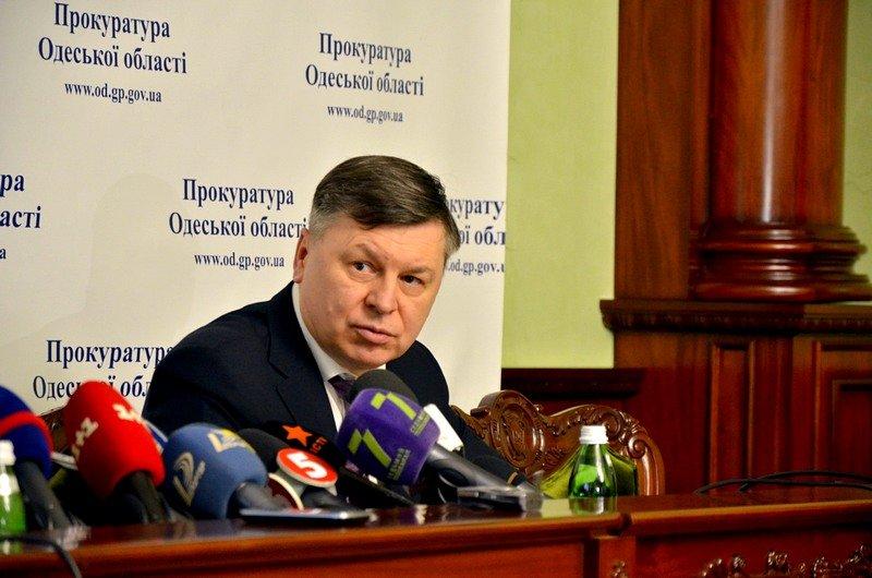 Похищение Гончаренко организовал депутат райсовета (ВИДЕО, ФОТО), фото-2
