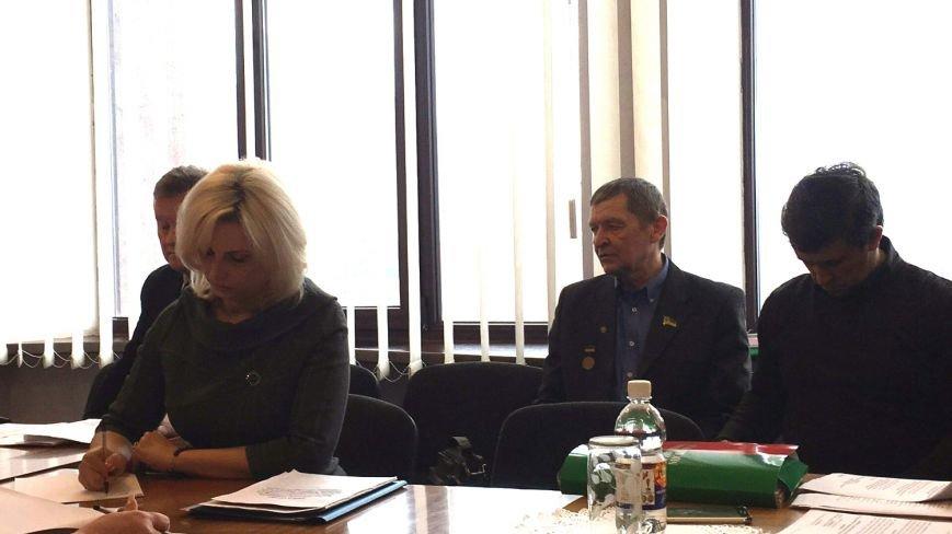 """Криворожские депутаты хотят вернуть """"экологическую программу"""", в которую сами ранее внесли изменения (ФОТО), фото-3"""