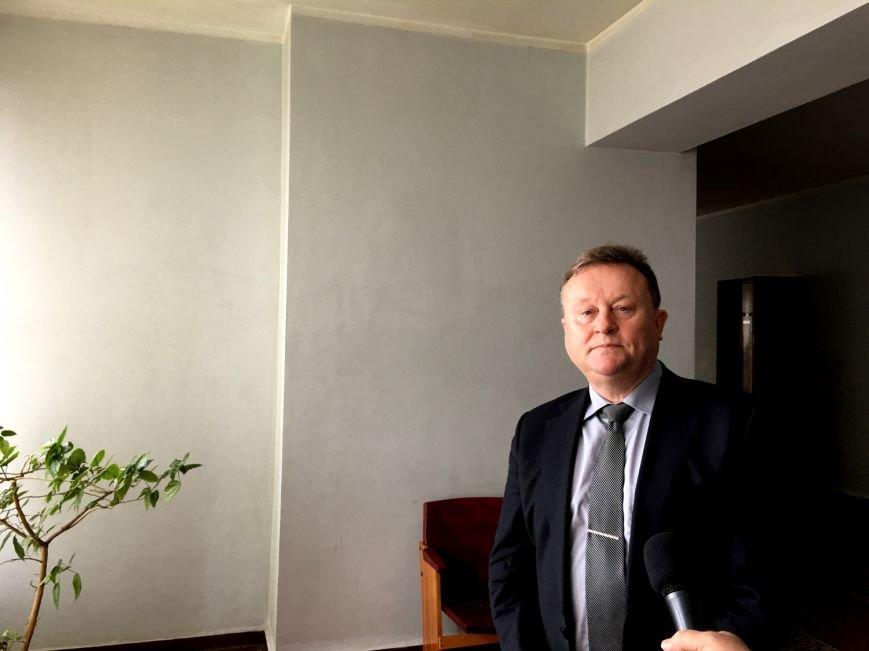 """Криворожские депутаты хотят вернуть """"экологическую программу"""", в которую сами ранее внесли изменения (ФОТО), фото-10"""