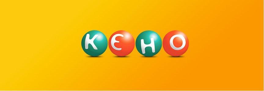 Топ 3 факта про лотерею Кено, фото-1