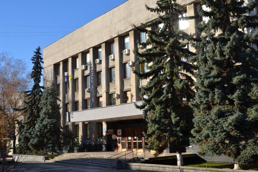 Ужгородська мерія хоче звернутися до Порошенка з закликом заборонити торгівлю з ОРДЛО