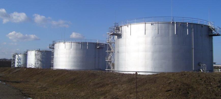 Новый поворот в деле Азовской нефтяной компании, которую ограбили в Мариуполе, фото-2