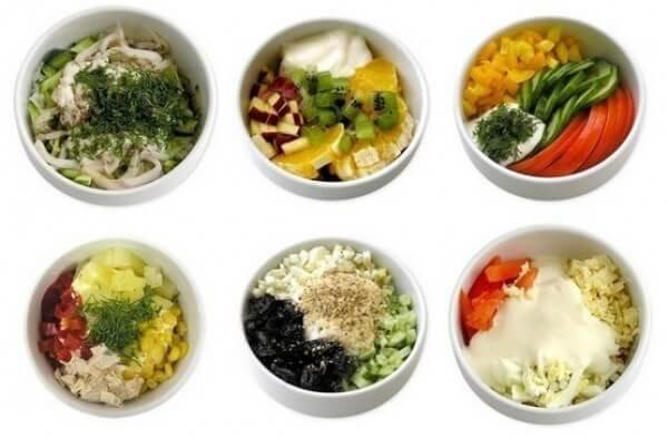 Продукты питания, разрешенные при лямблиозе у ребенка