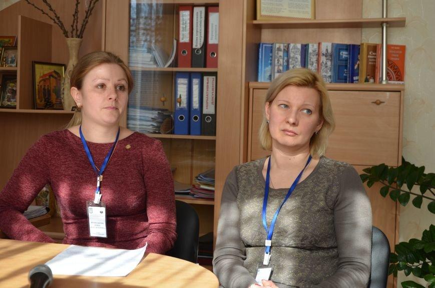 Жизнь на 2 дома: для чего в Мариуполь едут жители оккупированных городов Украины (ФОТО+ВИДЕО+ИНФОГРАФИКА), фото-2