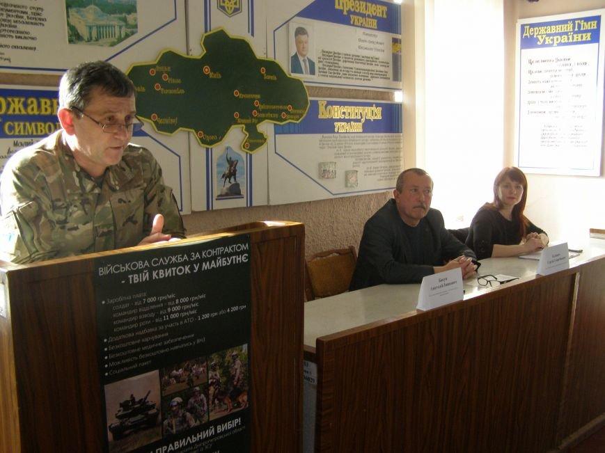 Новомосковск 0569 военкомат (2)