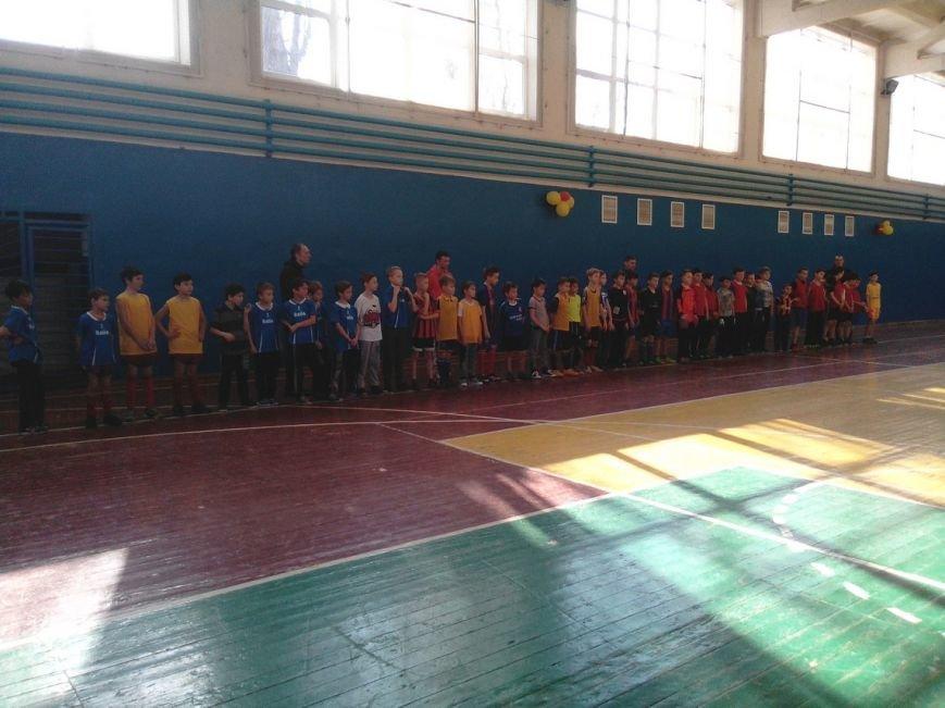 Шкільна_футзальна_ліга_4