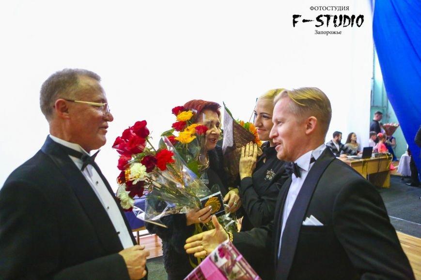 Танцоры завоевали кубки на всеукраинских соревнованиях по спортивным танцам, фото-5
