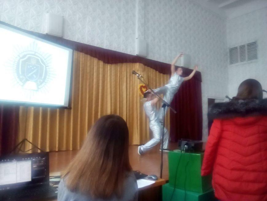 Новомосковск 0569 МВД (13)