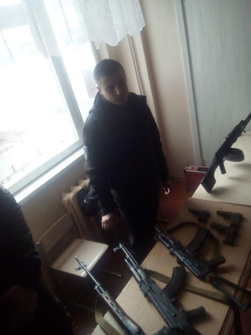 Новомосковск 0569 МВД (4)