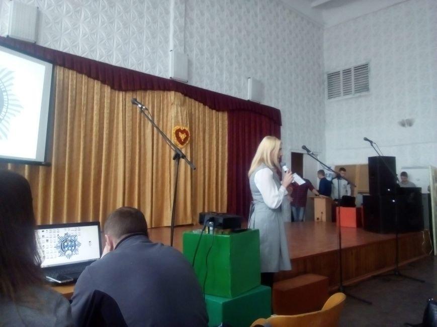 Новомосковск 0569 МВД (7)