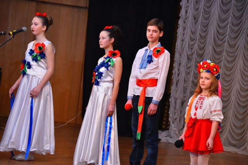 Новомосковск 0569 за 4