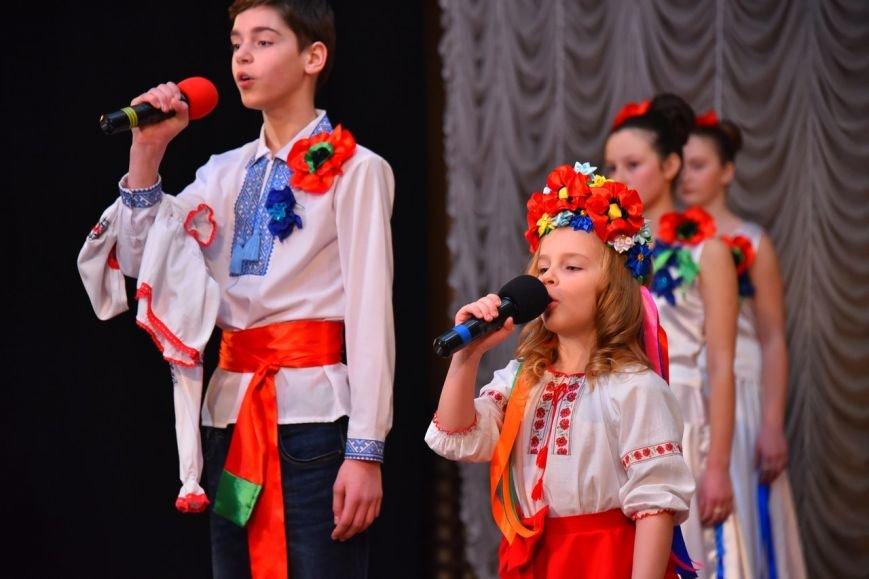 Новомосковск 0569 за 5
