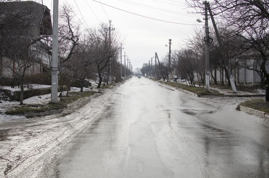 романковская (1)
