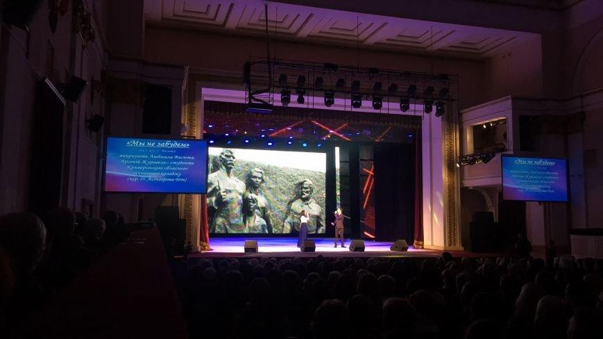 Митрополит Ефрем рассказал, как молитва помогла в 1944 году освободить Кривой Рог от нацистов (ФОТО), фото-21