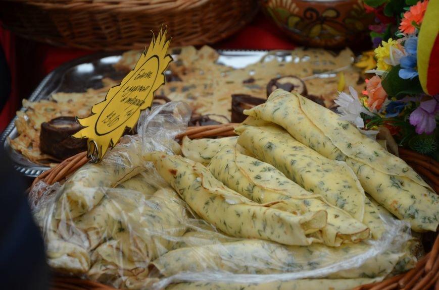 В Мариуполе празднуют Масленицу (ФОТО+ВИДЕО), фото-14