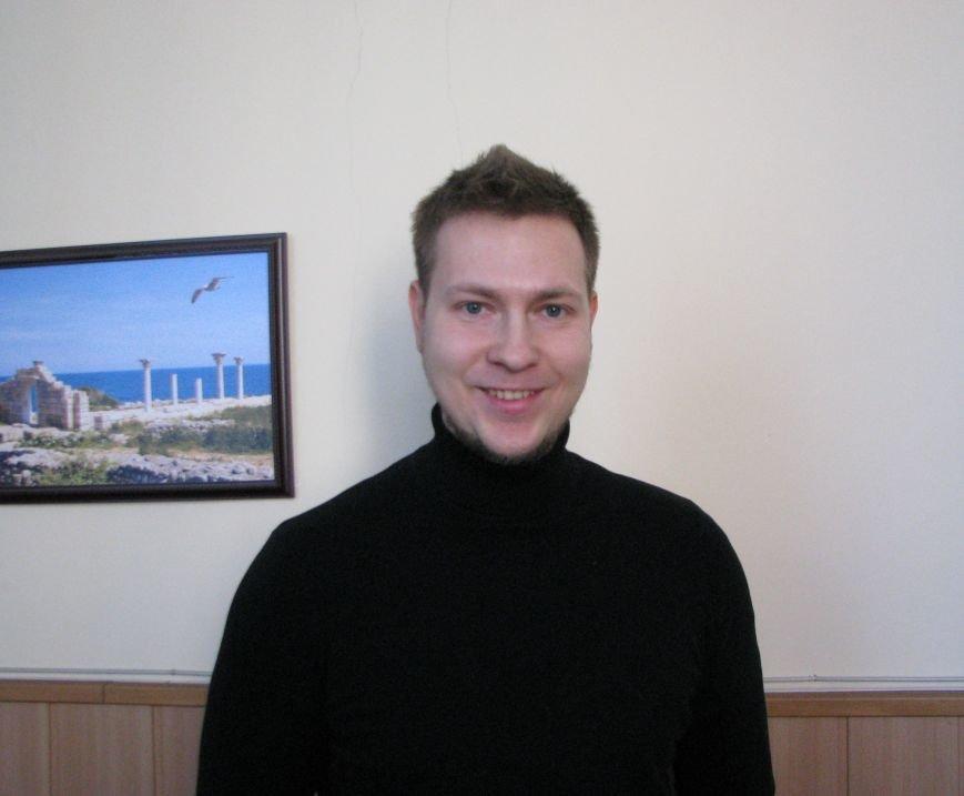 Гермашев