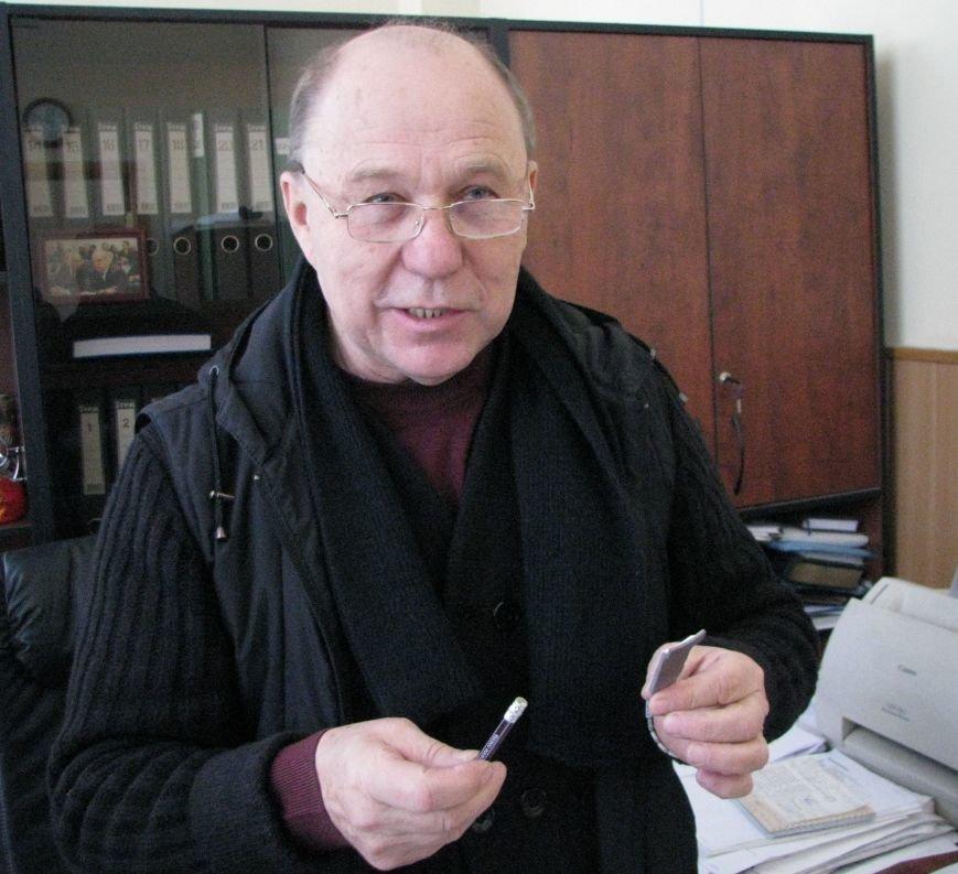 Внуков Юрий