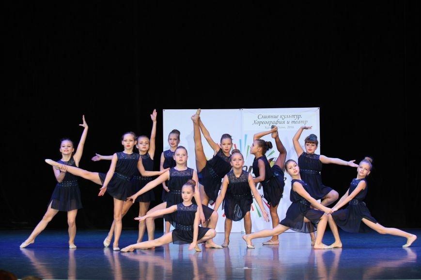 Dance Хаос завоевал 22 медали на Кубке России по современным танцам, фото-2