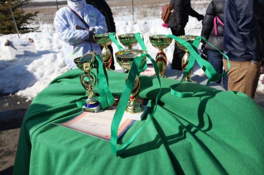 Конно-спортивный клуб Hermes отпраздновал Масленицу, фото-7