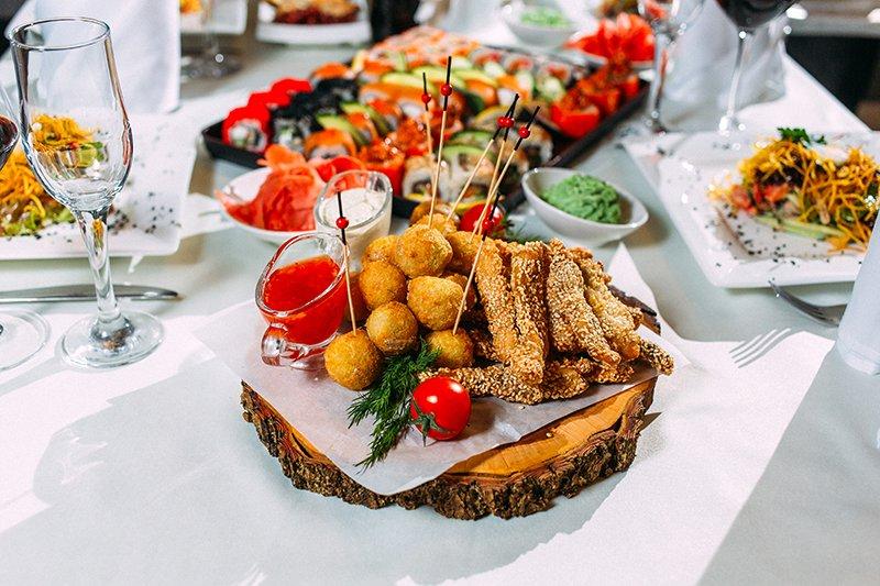 Ресторан-караоке «Милан» приглашает на свой день рождения, фото-3