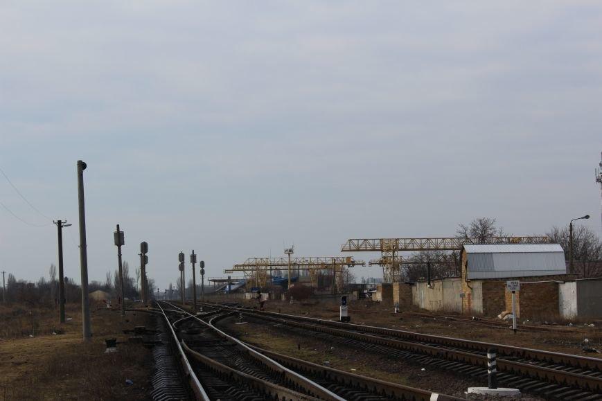 Проблемы николаевского Кульбакино: почему местные жители против нового кладбища (СПЕЦРЕПОРТАЖ), фото-3