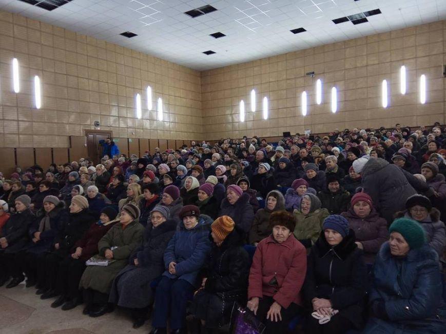 Проблемы николаевского Кульбакино: почему местные жители против нового кладбища (СПЕЦРЕПОРТАЖ), фото-2