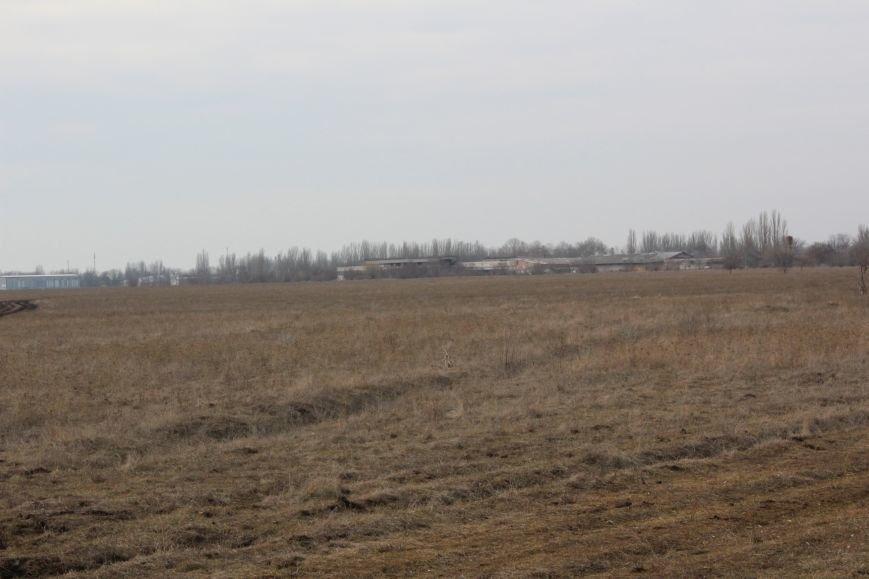 Проблемы николаевского Кульбакино: почему местные жители против нового кладбища (СПЕЦРЕПОРТАЖ), фото-11