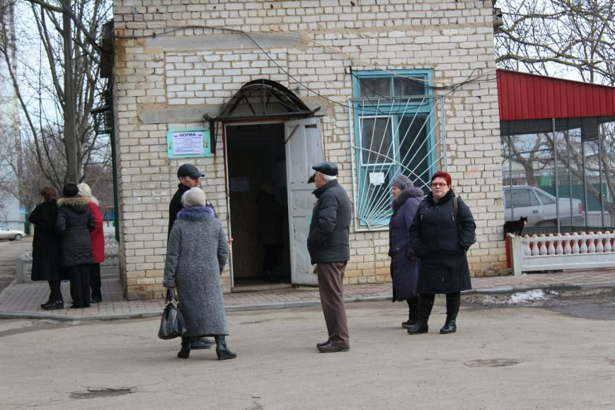 Проблемы николаевского Кульбакино: почему местные жители против нового кладбища (СПЕЦРЕПОРТАЖ), фото-12