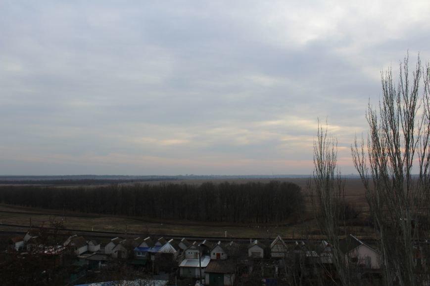 Проблемы николаевского Кульбакино: почему местные жители против нового кладбища (СПЕЦРЕПОРТАЖ), фото-14