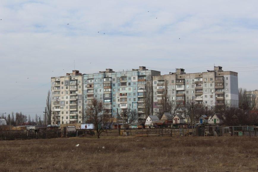 Проблемы николаевского Кульбакино: почему местные жители против нового кладбища (СПЕЦРЕПОРТАЖ), фото-13